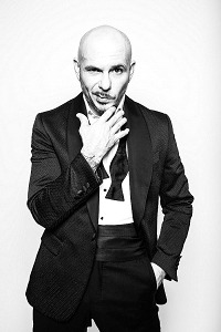"Pitbull Returns To Zappos Theater At Planet Hollywood Resort & Casino In 2020 With New Las Vegas Residency ""Pitbull - Get Ready Vegas"""
