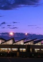 Summer Flights Continue to Increase at LAS