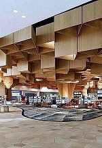 Mohegan Sun Casino at Virgin Hotels Las Vegas Selects Betfred USA Sports to Operate Sportsbook