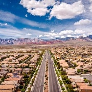 RCLCO Ranks Summerlin and Bridgeland Among Nation's Best-Selling Master Planned Communities