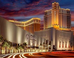 Las Vegas Sands Honors 2020 Mr. Sheldon G. and Dr. Miriam Adelson Citizenship Award Winners