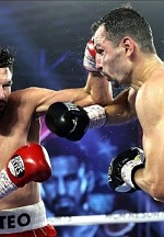 Still Unified: Jose Ramirez Decisions Viktor Postol