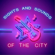 City of Henderson Presents Sights and Sounds of the City - A Virtual Entertainment Series