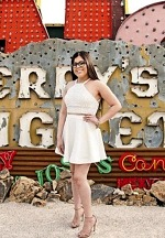 The Neon Museum Announces Portrait Hour for Personal Photo Sessions