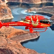 Papillon Grand Canyon Helicopters Voted Best Helicopter Tour By USA Today's 10best Readers' Choice
