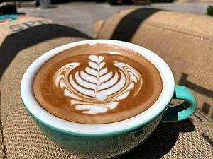 Sambalatte Celebrating 10th Anniversary of Its Coffee Lounge and Espresso Bar