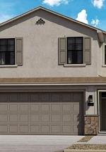 American Homes 4 Rent to Open Kings Crossings Community in North Las Vegas, Nevada