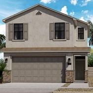 American Homes 4 Rent to Open Kings Crossings Community in North Las Vegas, Nevada