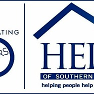 Help of Southern Nevada Goes Virtual for 21st Annual Tea, Trends & Tranquility Fundraising Event, Oct. 16