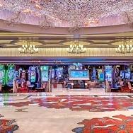 Grand Sierra Resort and Casino to Host Weekly Hiring Fairs through October