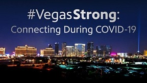 Vegas PBS to Air 1 October Special Focused on Connecting During A Pandemic