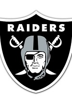 BetMGM Named First Official Sports Betting Partner of Las Vegas Raiders