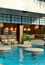 01-DAY-POOL-VIRGIN-HOTEL_Page_3