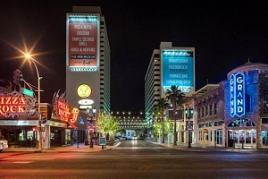 Downtown Grand Hotel & Casino Raises the Stakes With New Gaming Promotions Beginning Oct. 16