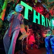 Thrive Cannabis Marketplace to Host Grand Opening of New Las Vegas Southern Highlands Dispensary, Oct. 23 and 24
