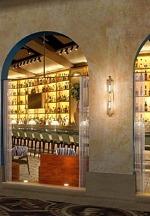 Amalfi-Bar-Lounge-