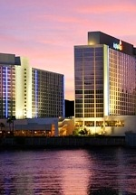 "Aquarius Casino Resort, Edgewater Casino Resort Awarded Multiple ""Best of"" Accolades by Mohave Valley Daily News"