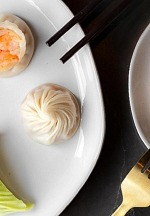 Din Tai Fung Debuts in Las Vegas at ARIA Resort & Casino