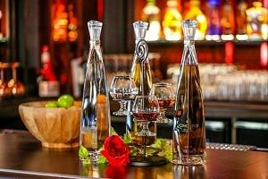 """Take Flight"" at El Dorado Cantina With Cincoro Premium Tequila This Friday, Oct. 23"