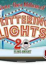 Glittering Lights Celebrates World Kindness Day with a Ticket Giveback
