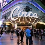 Circa Resort & Casino Launches in Las Vegas