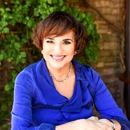 Public Relations Exec Ruth Furman To Share Thoughts on Business Relationships Oct. 13