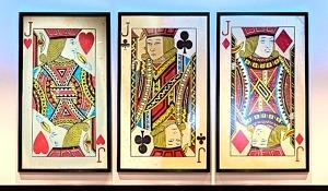 Circa Resort & Casino Unveils Details Behind Extensive Art Collection