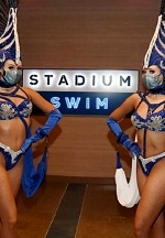 Models-welcome-guests-to-Stadium-Swim-at-Circa-Resort-Casino-in-Las-Vegas