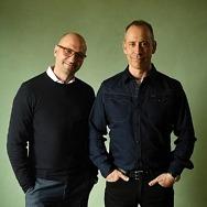 David Morton and Michael Morton to Debut One Steakhouse at Virgin Hotels Las Vegas