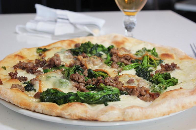 Siena Italian Debuts New Seasonal Offerings and Extends Family Meal Deal