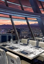 The-STRAT-Hotel-Casino-Skypod_Top-of-the-World_Anthony-Mair