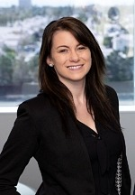 Attorney Sarah M. Thomas Receives Recognition for Legal Excellence