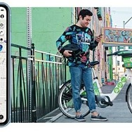 Mobile Mobility! RTC Bike Share Transitions to Completely Mobile Pass System