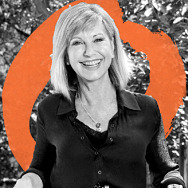 Dame Olivia Newton-John Announces Olivia Newton-John Foundation Funding Research Into Kinder Treatments for Cancer With Focus on Plant Medicine