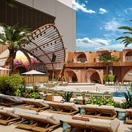 Resorts World Las Vegas Partners with Zouk Group to Bring Multiple Nightlife and Lifestyle Experiences to New Multi-Billion Dollar Las Vegas Resort