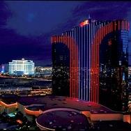 Rio All-Suite Hotel & Casino to Reopen Dec. 22