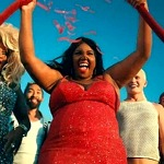 Virgin Hotels Las Vegas Now Accepting Reservations; Debuts New Ad Campaign