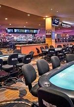 "Bally's Las Vegas to Host ""Back in Action"" Poker Series from November 13–22"