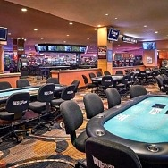 "Bally's Las Vegas to host ""Back in Action"" Poker Series from November 13 – 22"
