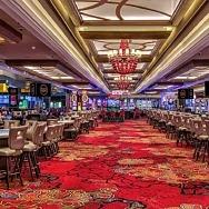 Grand Sierra Resort and Casino in Reno to Host Weekly Hiring Fairs through December