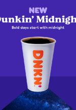 Take (Extra) Charge of 2021: Dunkin's New Extra Charged Coffee Delivers 20% More Caffeine-11f8-4d2e-a553-07f661d5dde7-prv