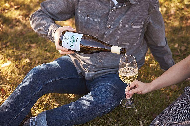 Bonefish Grill Launches New Exclusive Vintage Wine for 20th Anniversary with Halter Ranch Vineyards