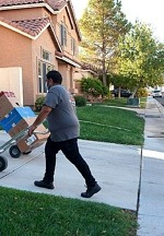 Deadline for Moving Assistance Applications Extended to Jan. 15, 2021; Move 4 Less Owners Paying for Local Moves of Families Affected by Pandemic