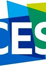 CES 2021 Digital Venue Revealed