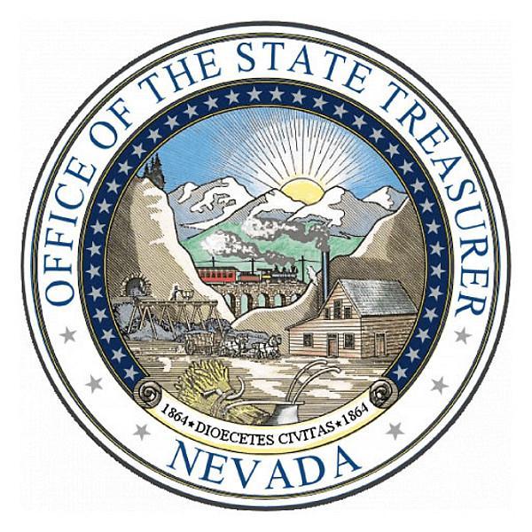 Nevada State Treasurer's Office Announces Open Enrollment for Prepaid College Tuition Program