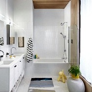 CES News: KOHLER Expands Smart Home Collection at CES 2021, Emphasizes Wellbeing and Touchless Experiences for Kitchen and Bath