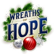 Boyd Gaming Awards More Than $145,000 to Charities Nationwide in 2020 'Wreaths of Hope' Competition