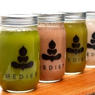 MeDiet Cafe Announces The MeDiet Cleanse to Detoxify The Body and Promote Overall Health