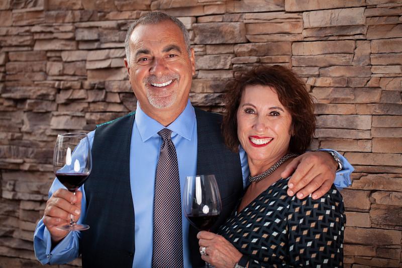 Ferraro's Italian Restaurant & Wine Bar To Reopen For Dinner Feb. 3