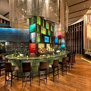 Boyd Gaming Destinations to Serve Romantic Dining Experiences on Valentine's Day